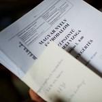 Ilyen lesz a 2018-as érettségi: itt vannak a tételek magyarból