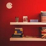 Három alkalmazás, amivel játékosan tanulhattok nyelveket