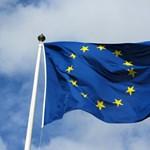 7500 eurót is nyerhettek egy uniós pályázaton