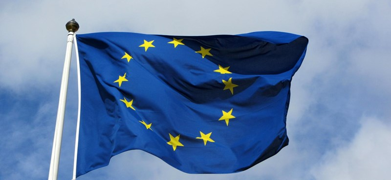 Megszólta az EU a magyar oktatási rendszert