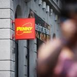 Csalók hirdettek nyereményjátékot a Penny Market nevében