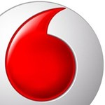 Kétszer több netet ad EU-n belül a Vodafone