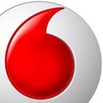 Új tarifa a Vodafone-nál