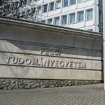 Több nagy egyetemet is új rektor vezet nyártól