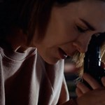 Az Amerikai Horror Story egyik új epizódját is újravágták a Las Vegas-i lövöldözés miatt