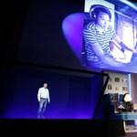 Jönnek a gyorsabb tabletek és PC-k: megérkezett az Intel új processzora