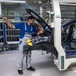 Kiderülhetett, hogy csalt valójában a Volkswagen