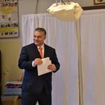 Origo: Szédületes siker a Tv2 Orbánt toló kampányvideója