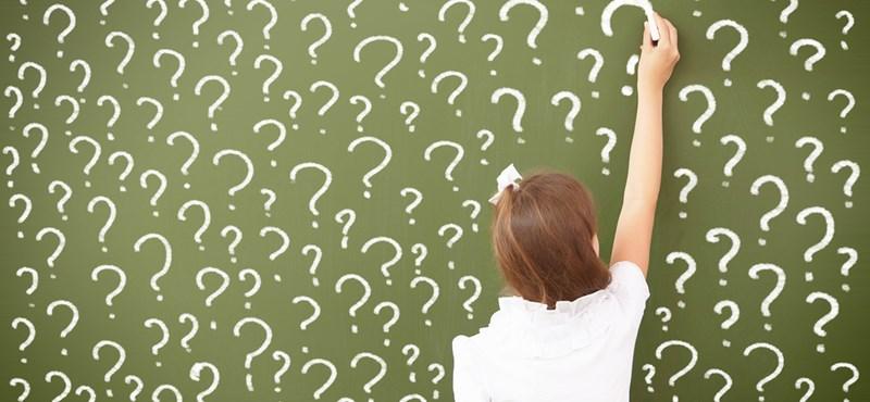 Felvételi kisokos: kik kapnak levelet a hiánypótlási felszólításról?