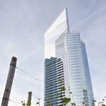 Egy szaúdi toronyház lesz a világ legmagasabb épülete