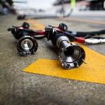 F1: Férfias játékok újratöltve