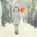 Szabó T. Anna: A türelmet is bevenném a szeretetnyelvek közé
