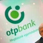Megúszott egy 38 milliós bírságot az OTP