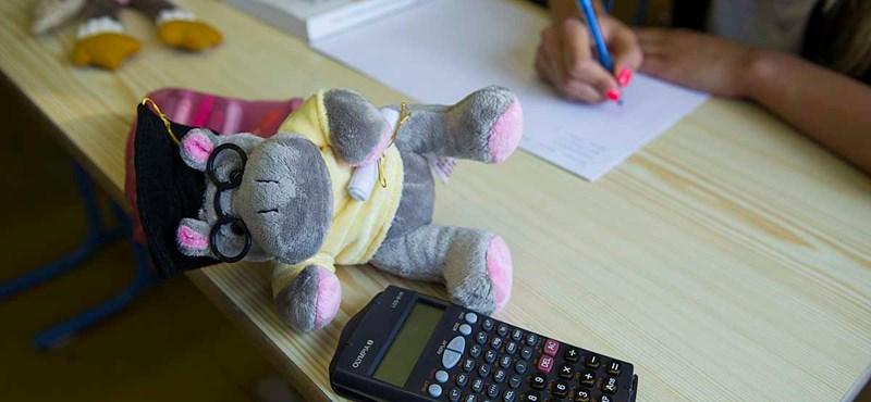 Mennyit kell fizetni a 2015-ös érettségi vizsgákért?