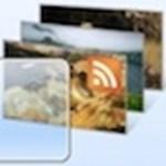 Látványos Bing-es témák és hátterek automatikus letöltése Windowsra
