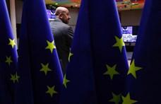 Biztonságról és védelemről tárgyaltak az uniós vezetők