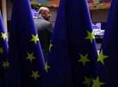 """Így lett 12 milliárd euróval vastagabb magyar """"országboríték"""" az unióban"""