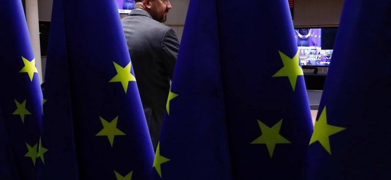 Cumbre de la UE: aviones bielorrusos prohibidos en la Unión Europea y la zona de exclusión aérea sobre Bielorrusia