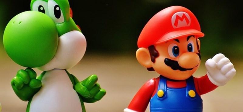 A nagy klasszikusok: ez minden idők 10 legnépszerűbb számítógépes játéka