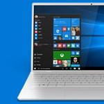 Ha ez így megy tovább, hamarosan fordulóponthoz érkezik a Windows 10