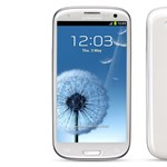 Mától kapható a T-Mobile-nál a Samsung Galaxy S III!
