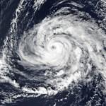 Fogynak a hurrikánnevek, de már megvannak a 2023-as szezon nevei