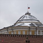 Orosz ellentámadás – Moszkva 73 ember megölésével vádolja az USA-t
