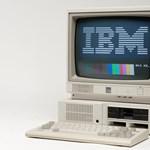 Meghalt az IBM első PC-jének kifejlesztője