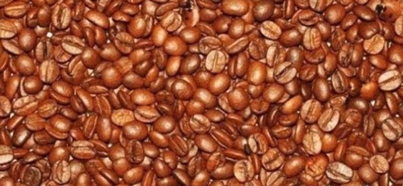 Hivatalos: rá kell írni a kávéra Kaliforniában, hogy rákkeltő