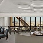 Francia séfek sürgetik az éttermek kinyitását