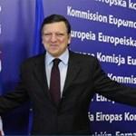 Még több diplomást akar az EU