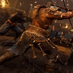 PC-sek, figyelem: két fantasztikus játék is ingyen tölthető most