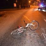 Letartóztatják a sofőrt, aki részegen gázolt el egy kislányt, majd el akart futni