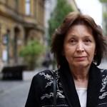 É. Kiss Katalin kapta a Bolyai-díjat