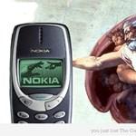 Nem mondana le menő telefonjáról, de nosztalgiázna a Nokia 3310-essel? Itt egy megoldás
