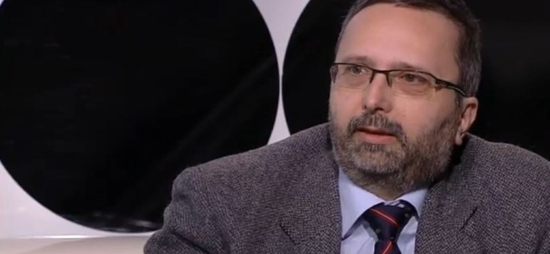 Nem tudott béreket fizetni az évente több százmillió forintos állami támogatást kapó Antall József Politika- és Társadalomtudományi Tudásközpont