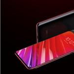 Alázza a Lenovo Z5 Pro GT az idei csúcstelefonokat, azonban van itt egy de…