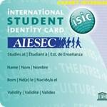 Így szerezhettek diákkedvezményeket a világ bármely pontján