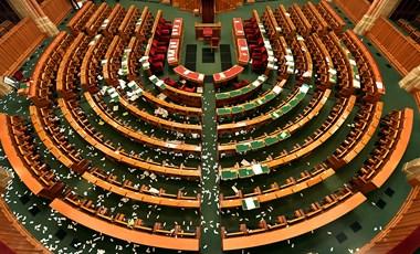 Mégis bojkottálja a Fidesz az ellenzék rendkívüli ülését a túlóratörvényről