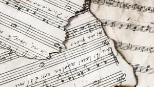 Népdalkvíz a zene világnapján