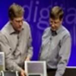 A tíz legnagyobb IT-bukás
