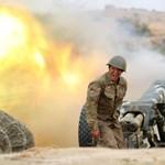 Egyre több szereplője van a karabahi háborúnak, az egész térség lángba borulhat