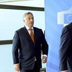 Indul a harc az EU-támogatásokért: sok jóra nem számíthat Orbán Viktor