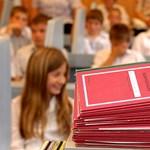 Fontos üzenet a szülőknek: sokszor a legjobb tanulók kerülnek a legnehezebb helyzetbe
