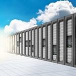 Vadonatúj felhőalapú szolgáltatások az IBM-től