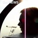 41 orvos se tudta megakadályozni a Germanwings-gép katasztrófáját