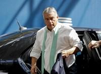 Spiegel: Sikeres Orbán politikája a demokrácia leépítésére