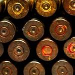 Terrorszervezetté nyilvánították az Országos Fegyverszövetséget San Franciscóban