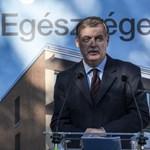 A Budapesti Orvosi Kamara szerint visszatetsző módon váltották le Cserháti Pétert