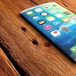 A Samsung már most leszólja az Apple jövőbeli összehajtható telefonját